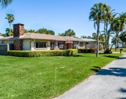 935 Narcissus Avenue, Clearwater image