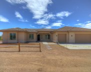5098 E Forest Street, Apache Junction image