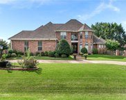 712 Winding Willows, Bossier City image