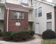 227 Carriage Crossing  Lane Unit 227, Middletown image