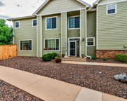1334 Carlyle Park Circle, Highlands Ranch image