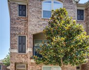 3704 Wycliff Avenue Unit 7, Dallas image