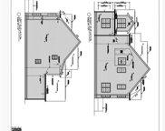 3810 Hayes  Road Unit #1, Monroe image