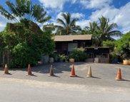 85-045 Army Street, Waianae image