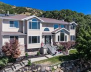 6559 S Canyon Cove Pl, Holladay image