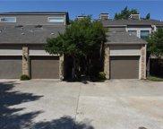 5616 Preston Oaks Road Unit 1606, Dallas image