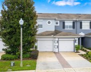9371 Flowering Cottonwood Road Unit 26, Orlando image