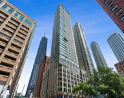 57 East Delaware Place Unit 4101, Chicago image