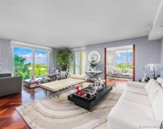 445 Grand Bay Dr Unit #602, Key Biscayne image