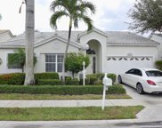 17324 Balboa Point Way, Boca Raton image