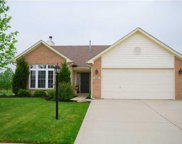 19155 Golden Meadow  Way, Noblesville image
