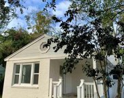 710 Lakeview Ave, Pensacola image