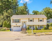 24 Francis Wyman Road, Burlington image