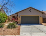 39521 N Harbour Town Way, Anthem image