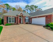 9 Winding River Dr., Murrells Inlet image