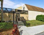 1100 SE Mitchell Avenue Unit #502, Port Saint Lucie image