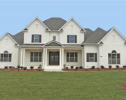 3022  Cowhorn Branch Court, Waxhaw image