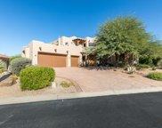 10906 E Southwind Lane, Scottsdale image