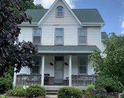 20 Montrose   Avenue, Garrison image