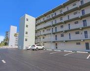1511 SE 15th Court Unit #506, Deerfield Beach image