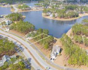 658 Waterbridge Blvd., Myrtle Beach image