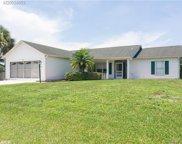 421 Buxton  Avenue, Port Saint Lucie image