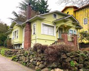 6703 Fremont Ave N, Seattle image