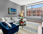43 Westland Avenue Unit 308, Boston image