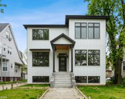 4027 North Lowell Avenue, Chicago image