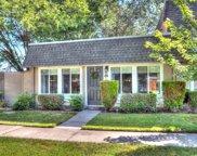 5361 Persimmon Grove Ct, San Jose image