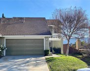 16710 Highfalls Street, Canyon Country image