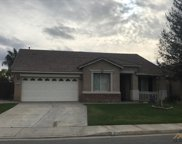 3708 Azure, Bakersfield image