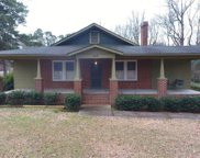 304 Old Lilesville  Road, Wadesboro image