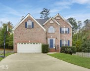 2505 Lake Commons Ct, Snellville image