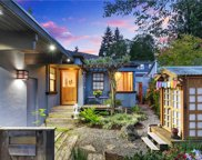 1813 NE 189th St, Shoreline image