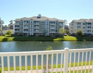4817 Magnolia Lake Dr. Unit 60-203, Myrtle Beach image