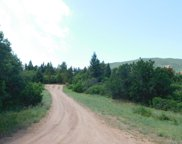 6347 Thunderbird Road, Larkspur image