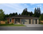 16423 Kitty Hawk  AVE Unit #Lot3, Oregon City image
