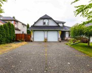 27017 26a Avenue, Langley image