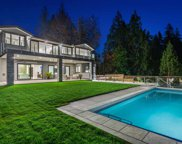 4610 Piccadilly North, West Vancouver image