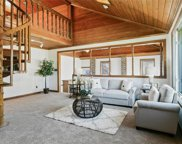 9522 Willow Terrace, North Norfolk image