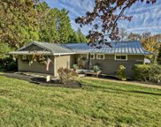 1074 Scenic Drive, Knoxville image