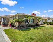 3511     Gaviota Avenue, Long Beach image
