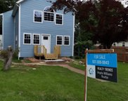 137 Southaven Ave, Mastic image