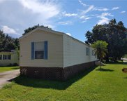 255 Clark  Street, North Fort Myers image