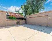 4138 E Larkspur Drive, Phoenix image