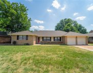 2220 NW 118th Terrace, Oklahoma City image