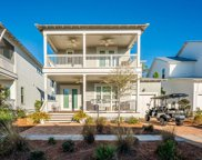 503 Flatwoods Forest Loop, Santa Rosa Beach image