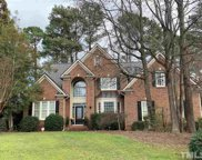 104 Paddy Rock Court, Cary image
