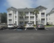 481 White River Dr. Unit 31 I, Myrtle Beach image
